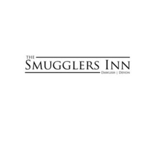 The Smugglers Inn - Dawlish