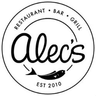 Alec's Restaurant - Brentwood