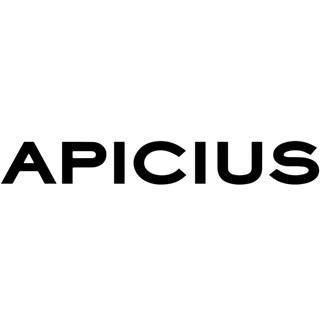 Apicius - Paris