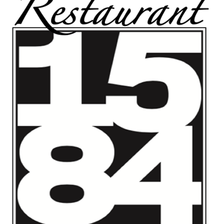 Restaurant 1584 - Sheffield