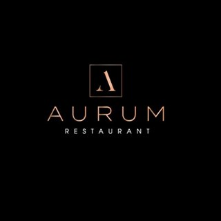 Aurum - Southend-on-Sea