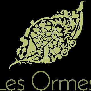 Les Ormes Brasserie - St Brelade