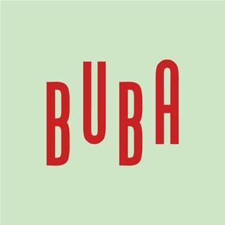 Buba - Belfast