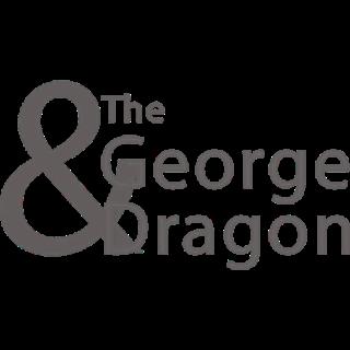 The George & Dragon - Tunbridge Wells