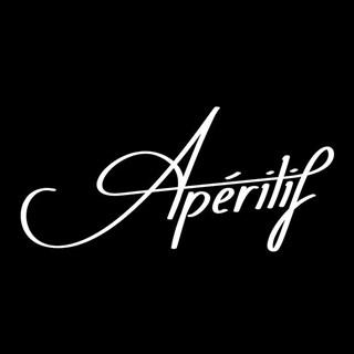 Aperitif Restaurant and Bar - Ubud