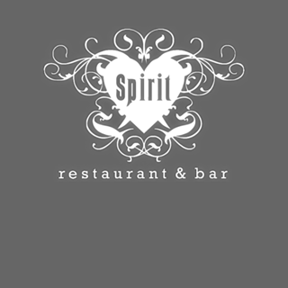 Spirit Restaurant - Warrington