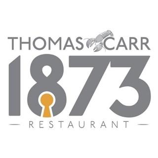 Thomas Carr 1873 - Ilfracombe
