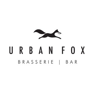 Urban Fox Brasserie & Bar - Dublin