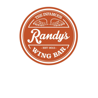 Randys Wing Bar Aldgate  - London