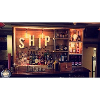 The Ship Inn - Rotherham - Rotherham