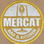 Mercat Bar & Kitchen - Edinburgh (2)
