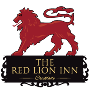 The Red Lion Inn - Cricklade