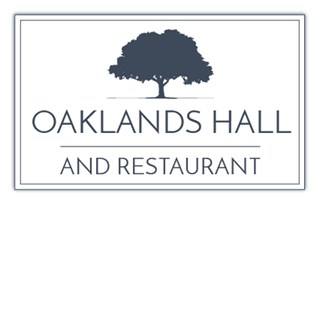 Oaklands Hall - Greater Manchester
