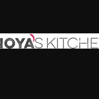 Noya's Kitchen - Bath
