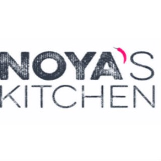 Noya's Kitchen - Bath