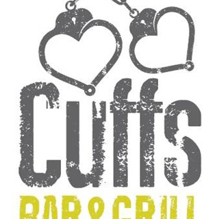 Cuffs Bar & Grill - Belfast