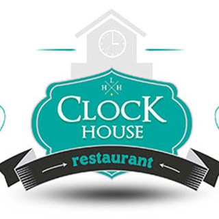 Clock House Restaurant - Ballymena