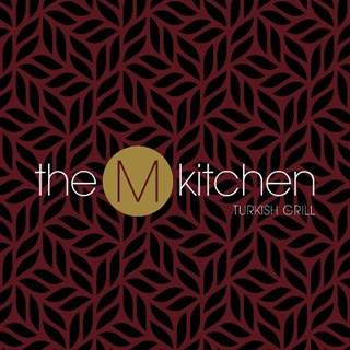 The M Kitchen - Bexleyheath