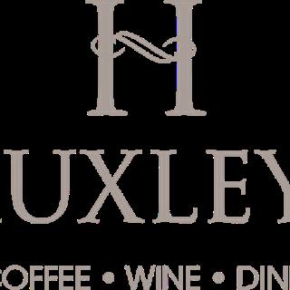 Huxleys - Chipping Campden