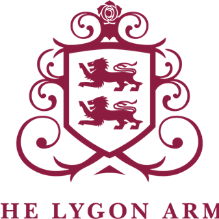 The Lygon Arms Hotel - The Terrace - Broadway