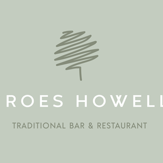 Croes Howell Restaurant Bar and Grill - Wrexham