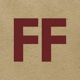 FF Westend - Glasgow