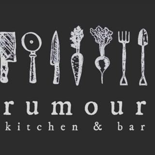 Rumour - Totnes