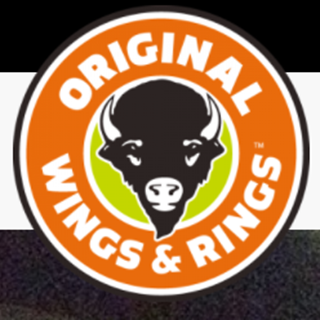 Original Wings & Rings - Dubai