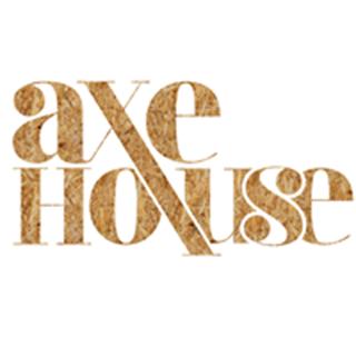 Axe House Dubai  - Dubai
