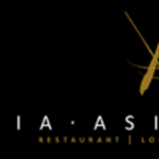 Asia Asia - Dubai