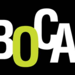 Boca - Dubai