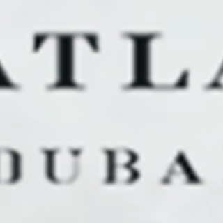 The Atlantic - Dubai