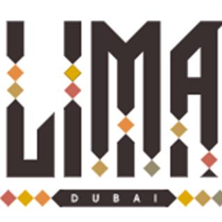 Lima - Dubai