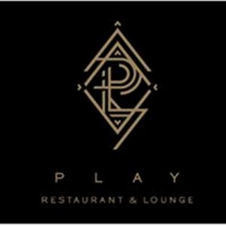 Play Restaurant and Lounge  - Dubai