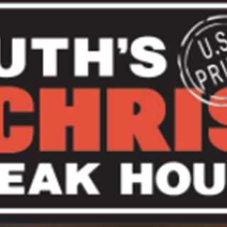 Ruths Chris Steakhouse - Dubai