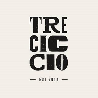 Tre Ciccio - Altrincham