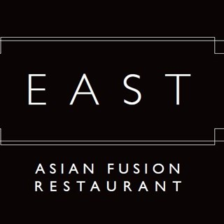 East Restaurant - Dublin