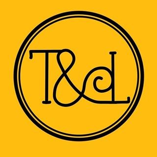 Thyme&Lemon  - London