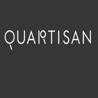 Quartisan - Belfast