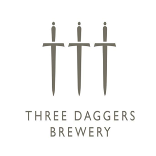 Three Daggers Pub - .