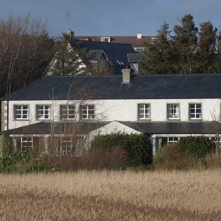 The Mill Restaurant & Accommodation - Dunfanaghy