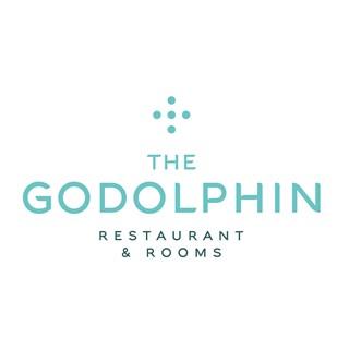 The Godolphin - Marazion