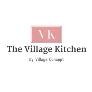 The Village Kitchen - Naxxar