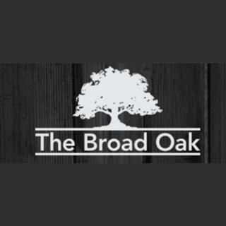 Broad Oak - Connah's Quay
