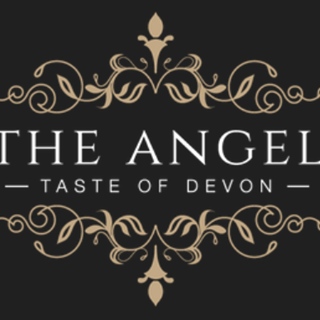 The Angel - Dartmouth