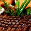 Cox's Steakhouse Bar & Restaurant - Co. Leitrim (1)