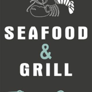 Thomas Carr Seafood & Grill - Ilfracombe