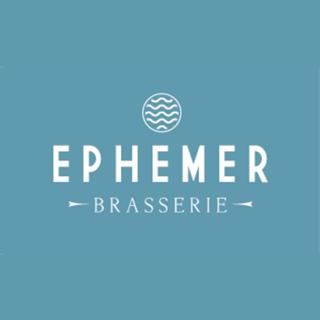 EPHEMER - TROUVILLE SUR MER