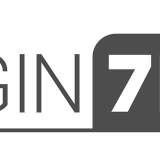 Gin 71 - Buchanan Street - Glasgow