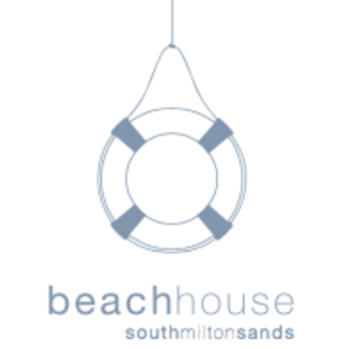 Beachhouse - South Milton Sands